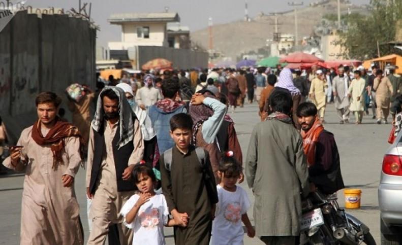 روایت تلخ مرد افغانستانی از فروش دخترش