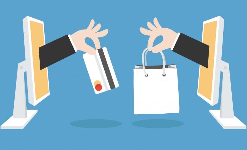 راهکارهای پیشگیری از کلاهبرداری هنگام خرید آنلاین کالا