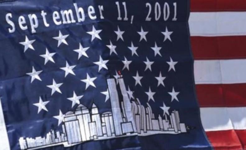 افبیآی اولین بخش اسناد ۱۱ سپتامبر را منتشر کرد/ کمک 2 تبعه سعودی به هواپیماربایان