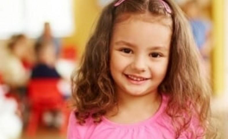 این اسم کودک، در کشورهای خارجی ممنوعه