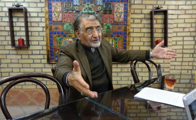 جزییات توافق ایران و عراق در مورد پول های بلوکه شده