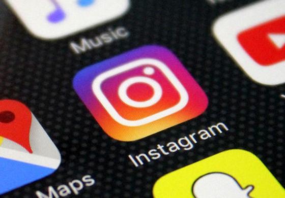تصمیم به قطع اینترنت جهانی و محدود کردن اینستاگرام و پیام رسانهای خارجی پابرجاست