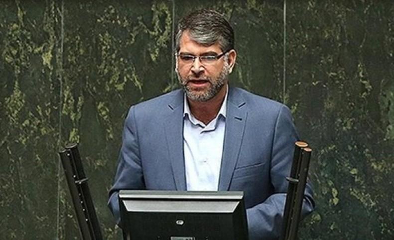 هشدار وزیر جهاد به دلالان؛ خط قرمز، حمایت از تولید است