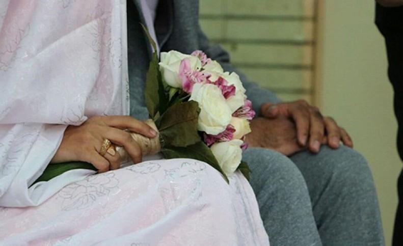 کرونا چه تاثیری بر نرخ ازدواج ایرانیها داشته؟