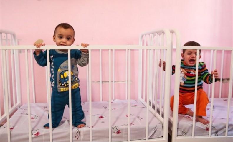 آمار پشت نوبتیهای فرزندخواندگی در مشهد مقدس بالاست
