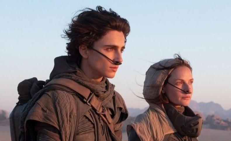 فروش بالای یک فیلم ایرانی در روسیه