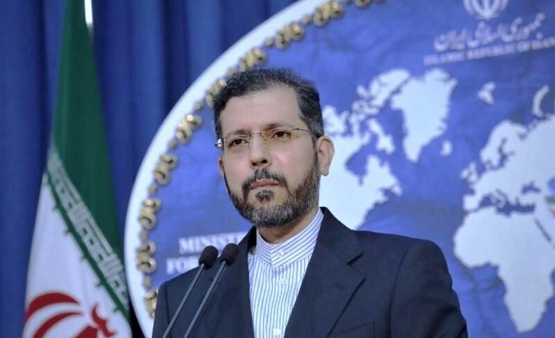 نشست ایران و گروه ۱+۴ در نیویورک در دستور کار نیست