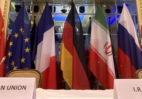 واکنش عجیب آمریکا به تغییر ترکیب تیم برجامی ایران: به مشکل میخوریم!
