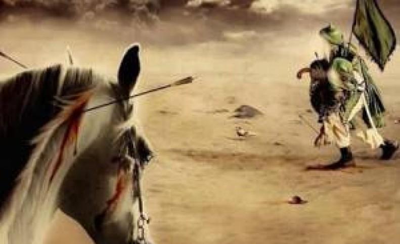 اتفاقات مهمی که روز تاسوعا در کربلا افتاد