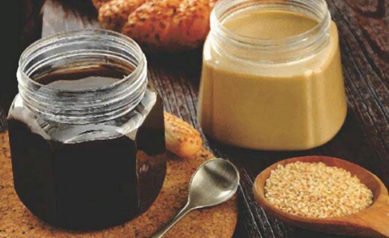 خواص ارده شیره برای سلامتی بدن چیست؟