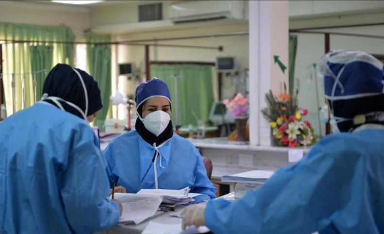علت ابتلا به کووید با وجود تزریق واکسن
