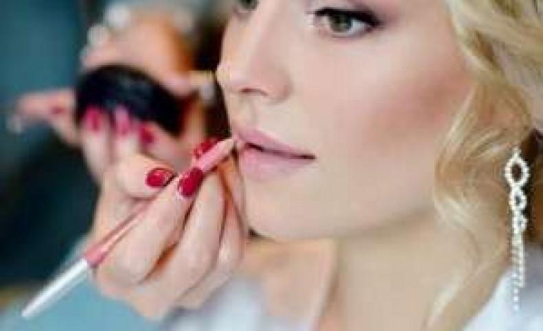 آرایش زنان کشورهای مختلف چگونه است؟