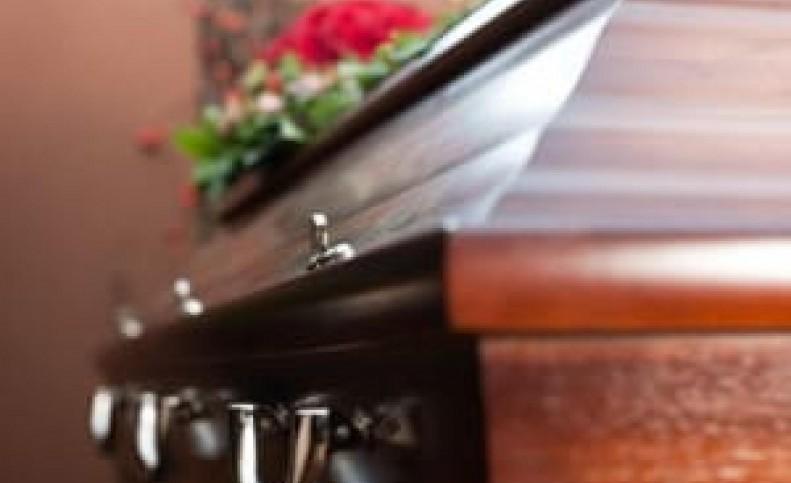 مرده ای که با دیدن خواهرش زنده شد!!