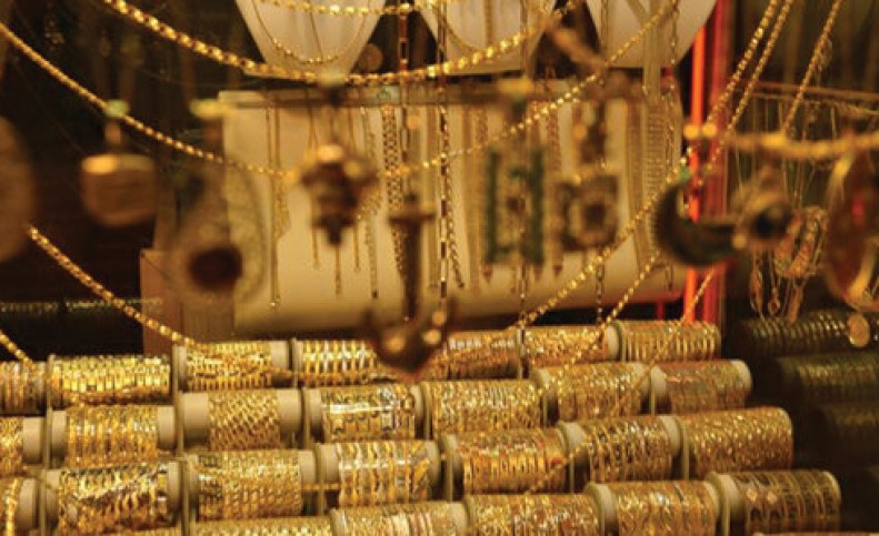 قیمت طلا، سکه و ارز ۱۴۰۰/۰۷/۲۱؛ ریزش قیمت دلار و سکه شدت گرفت