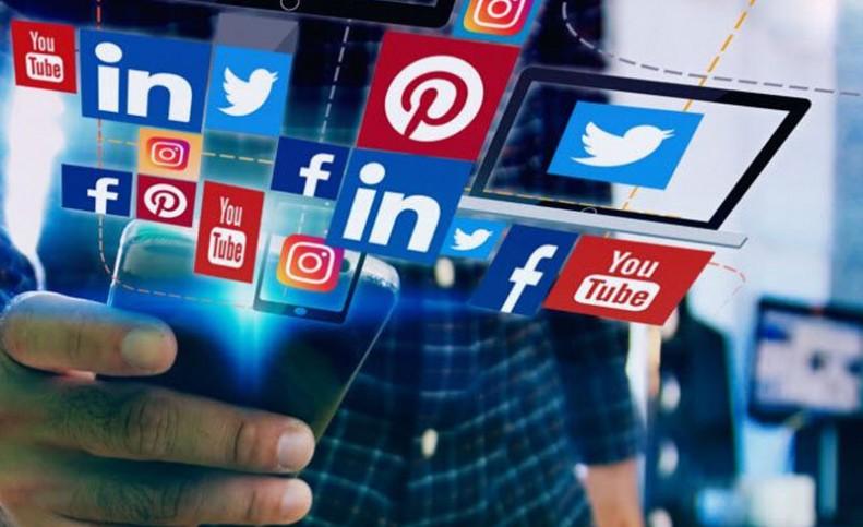 کاهش سرعت اینترنت در دولت سیزدهم