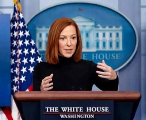واکنش کاخ سفید به تاریخ احتمالی ازسرگیری مذاکرات وین